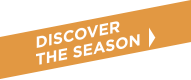 Discover the Season